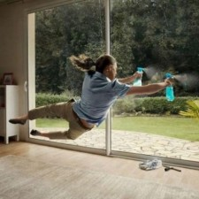 Cleaning Services East Grinstead