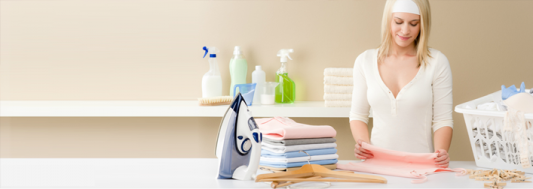 ironingservice_eastgrinstead